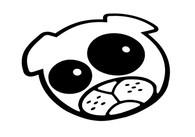 Rally Pug
