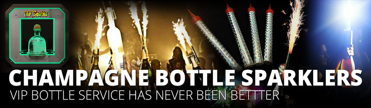club-sparklers-header-images-vip-bottle.jpg