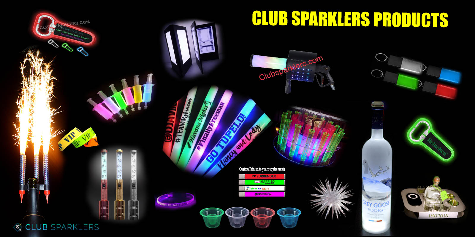 club-sparklers-products.jpg