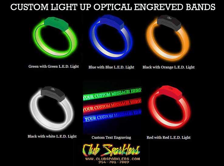 custom-led-wristbands.jpg