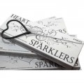 heart-shaped-sparklers-weddings-valentines-1-30895-30001.1362100927.120.120.jpg