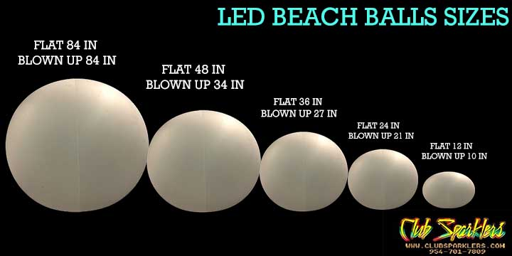 led-beach-balls.jpg