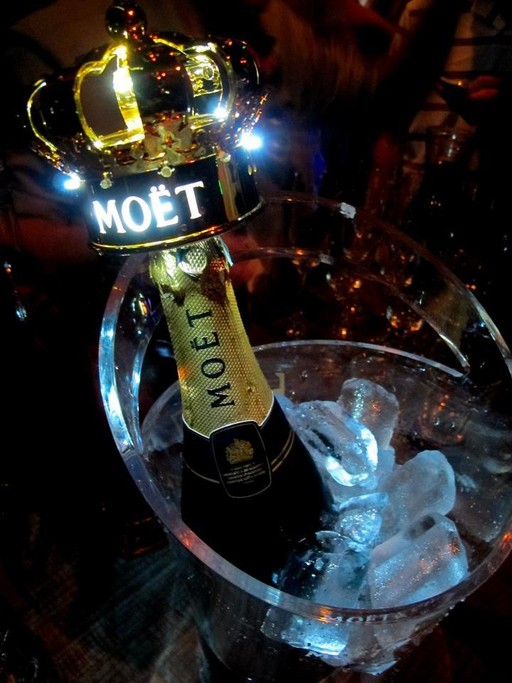 Club Sparklers Nightclub Champagne Bottle Sparklers Vip