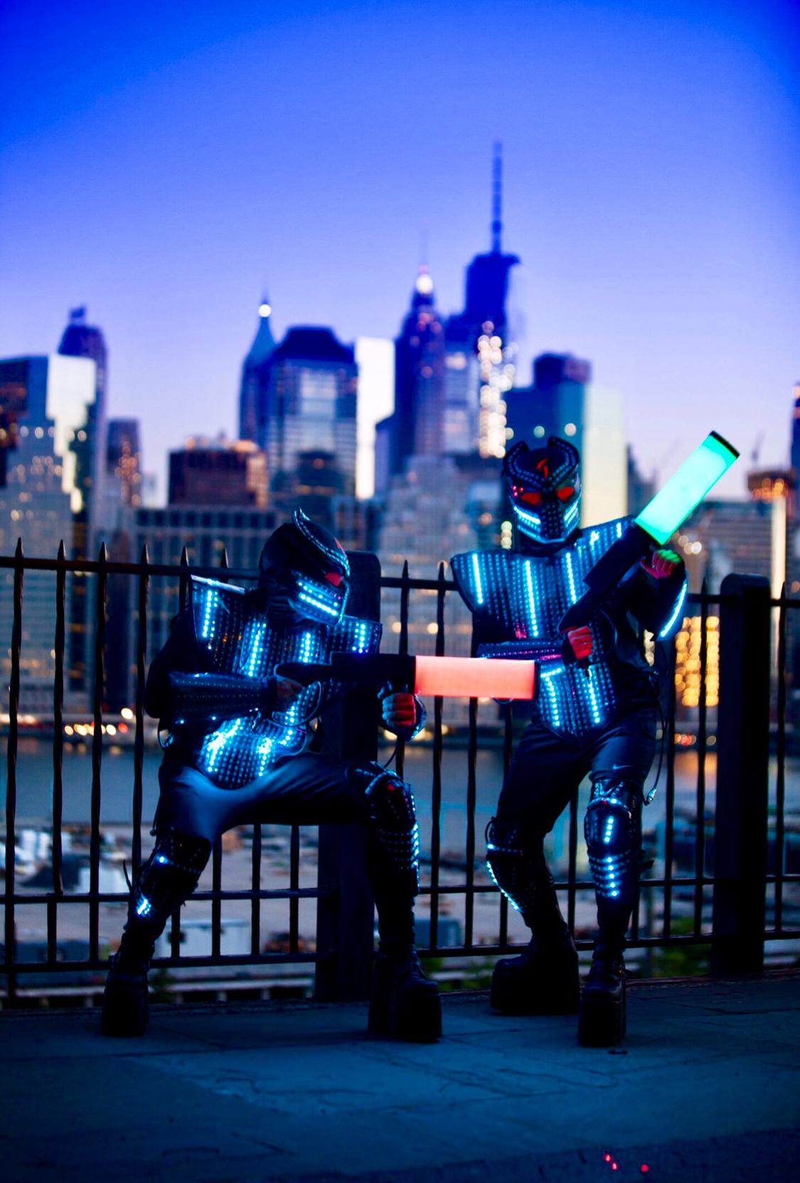 led-robot-new-y.jpg