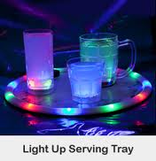 led-sarving-tray-led-color.jpg