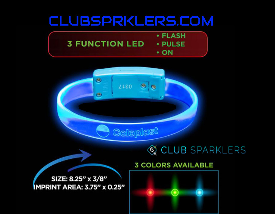 led-wristbands-flsh-clubsparklers.jpg