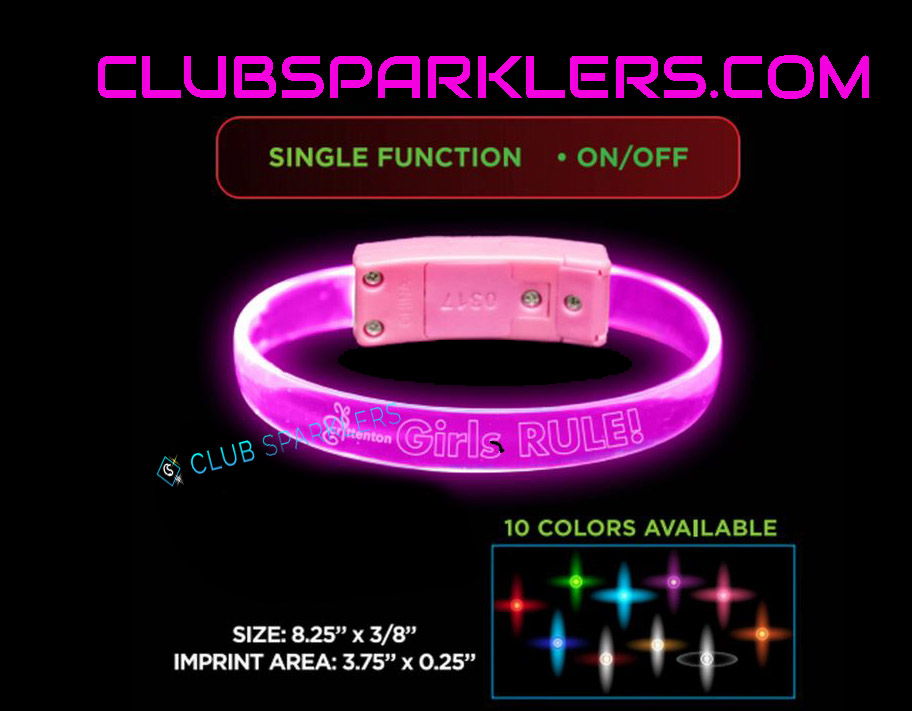 led-wristbands-single-option-clubsparklers.jpg