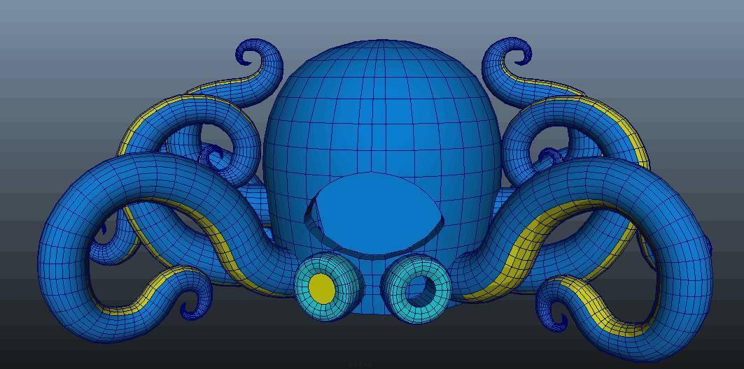octopus-led-dj-booth.jpg