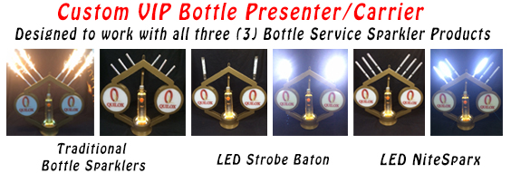 vip-bottle-delivery-carrier-presenter-works-with-all-sparklers.jpg
