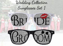wedding-colection-set-1-.jpg