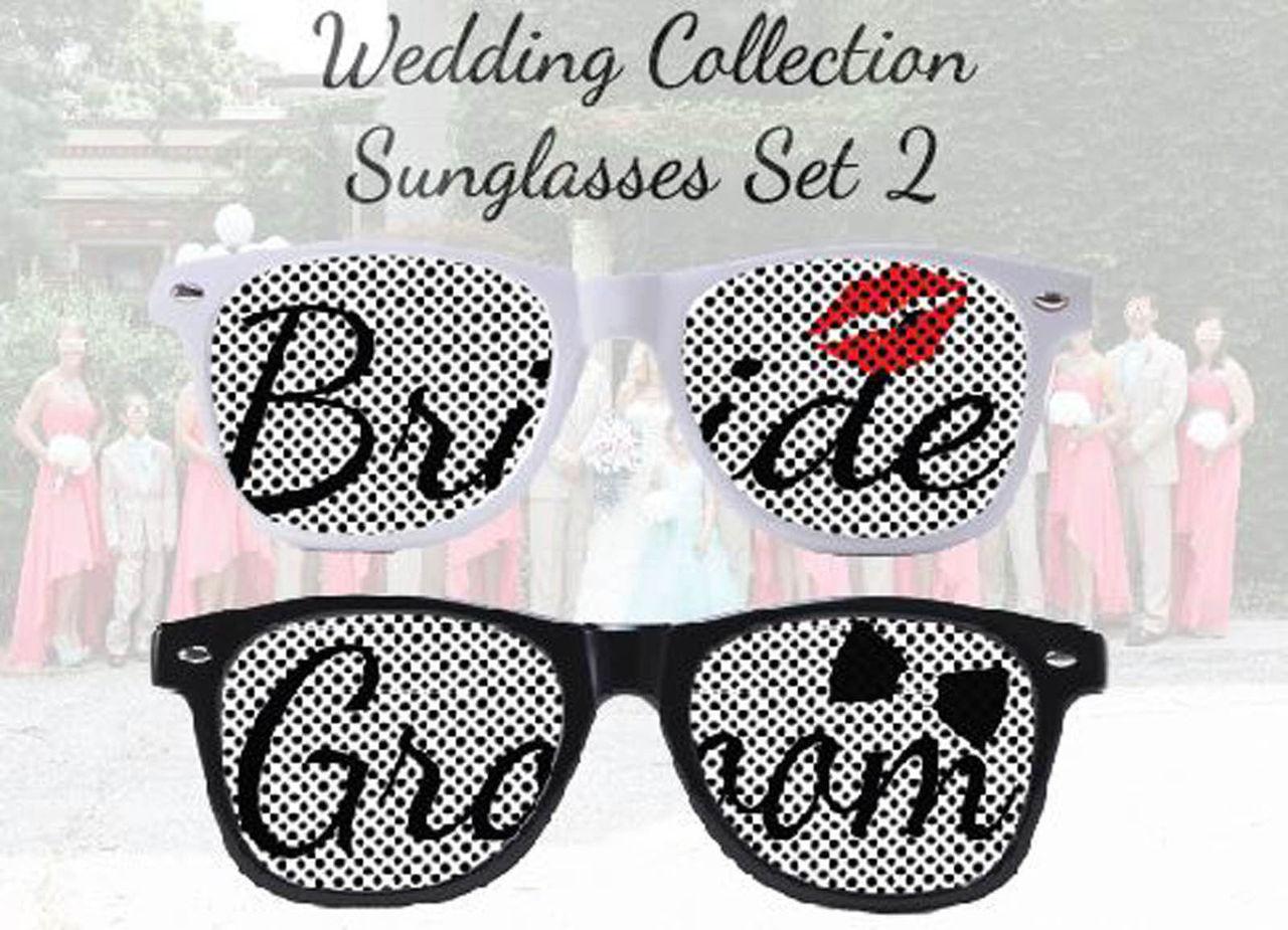wedding-collection-set2-.jpg