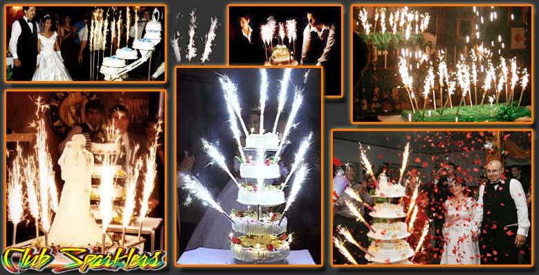 wedding-sparklers-clubsparklers-wedding-favor-cake-sparklers-bottle-sparklers-champagne-sparklers.jpg