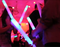 wedding led foam sticks, wedding party favors, wedding stuff, wedding dj stuff, LED, FOAM, lite, light, sticks, stix, club, rave, party, dance LED, FOAM, lite, light, sticks, stix, club, rave, party, dance, custom party batons, custom party sticks, led foam sticks, led sticks, led batons, party custom sticks, nightclub foam sticks, nightclub batons, foam sticks, foam party sticks, custom party sticks, led foam, led glow sticks, led custom glow sticks, custom, glow sticks, glow party sticks, customized