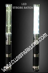LED Baton, Strobe baton, Baton, LED, Nightclub Baton, bottle sparklers, vip sparklers, bottles service sparklers, vip led baton, led wand, strobe wand, champagne bottle sparklers, vip service, nightclub sparklers, led nightclub led wand, Led nightclub baton, Vodka Bottle with Led Lights, Liquor Bottle Lights, Lighted Liquor Bottles, Wine Bottle Lights, Glowin the Dark Candles, Glowing Candle, Flameless LED Candles, Flameless Candles, Eletric Candles, LED candle