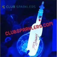 led bottle glow, led glorifier, led, bottle service led, vip sparklers, led sparklers, nite sparx, vip, nightclub bottle glowers, vip glorifiers, bottle service, nightclub, champagne bottle service sparklers, glorifier, led back stand, led bottle glorifier, led bottle glow, bottle illumination, bottle illuminator, glow, led bottle pucks, led bottle sparklers, light up bottle, glorifies,gloryfying