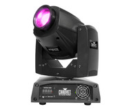 nightclubsupplies, light, beam, lighteffect, beameffect, specialeffect, chauvet, lighting, nightclub, Intim, Spot, Duo, P, 0L