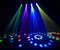 4play lighting system