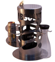 bottle-service-tray-w-carrafes-energydrink-holder COMPACT