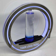 LED  BOTTLE PRESENTER TRAY