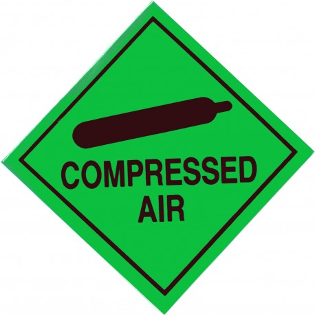 compressed-air-meter.jpg