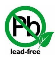 lead-free-water-meter.jpg