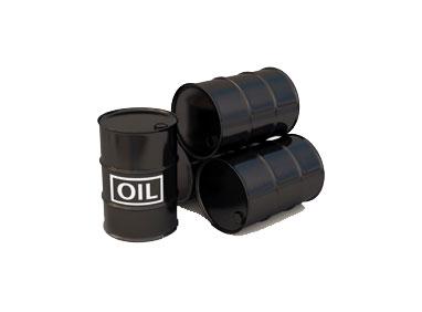 petroleum-meter-flows.jpg
