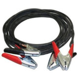 20 FT. JUMPER CABLES 600AMP. 4 AWG