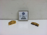 ALLIED MACHINE 1-3/16 INSERT BIT FOR STANDARD SHAFT 152T-0106