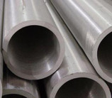 "3/4"" BLACK PLAIN END SCH 160 SEAMLESS PIPE A106-B"