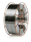 LINCOLN .045 LINCORE 55 WELDING WIRE / 25 LB STEEL SPOOL - ED031120