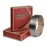 LINCOLN .045 OUTERSHIELD 71 ELITE - 33 LB SPOOL ED029201
