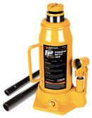 PERFORMANCE TOOL HYDRAULIC BOTTLE JACK 12-TON W1632
