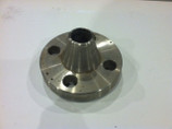 "1"" 300# SCH. 40 304L RAISE FACE WELD NECK FLANGE **CLEARANCE**"