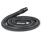 "LINCOLN 1-3/4"" x 16' EXTRACTOR HOSE - K2389-8  **CLEARANCE**"