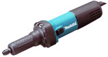 MAKITA 1/4 ELECTRIC DIE GRINDER 25,000 RPM GD0601