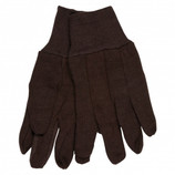 Memphis Cotton Jersey Gloves - Knit Wrist #MG7100P CLEARANCE ITEM