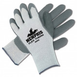 Memphis Flex Therm Size LARGE #MG9690L CLEARANCE ITEM