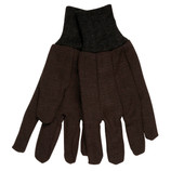 Memphis Ladies Jersey Gloves MG7102 CLEARANCE SALE