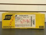 ESAB SpoolArc 75 80 Series .045 ER80s-Ni1 44# Spool CLEARANCE SALE