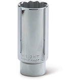 "Wright Tool 13/16"" - 1/2"" Drive 12 Point Deep Socket WT4626 CLEARANCE SALE"