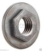149480-00 Black & Decker / DeWalt Grinder Clamp Nut 5/8-11 Craftsman - CLEARANCE SALE