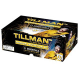 Tillman Kit-1 Premium Protection ( 11 Piece ) Kit KIT1L - CLEARANCE SALE
