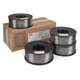 ".045"" E71T-1C H8 Outershield® 71 Elite Carbon Steel Tubular Welding Wire 15 lb Spool - CLEARANCE SALE"