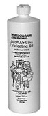 Ingersoll Rand - Air Line Lubricating Oil - 1 Quart - 29665 - CLEARANCE ITEM