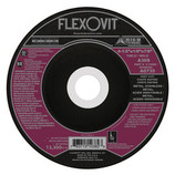"Flexovit Thin Cutoff Wheel 7"" x 1/8 x 7/8 - F2311 - CLEARANCE SALE"