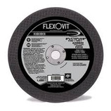"Flexovit Circular Saw Wheel F2670 - 8"" x 3/32"" X 5/8"" - CLEARANCE SALE"