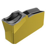 T-Max Q-Cut Insert for Parting Sandvik L151.2400054E Grade 4225 - CLEARANCE