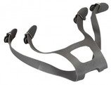3M Replacement Head Harness Assembly for Respirator - 6897 - CLEARANCE SALE