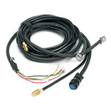 Lincoln Electric K492-10  - Control Module Input Cable V Terminal Strip & Lug - CLEARANCE SALE