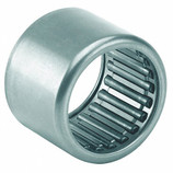 Jancy Drill Replacement Roller Bearing Needle 20114 - CLEARANCE SALE
